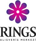 Rings Avm